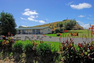 Celtic Motel