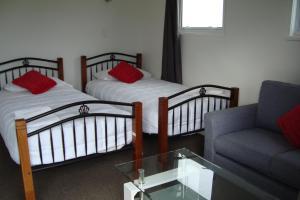 Kotare Sands Motels