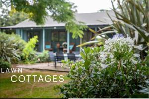 Lawn Cottages