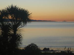 Pohutukawa Coast BnB