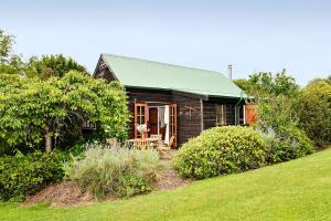 Vineyard Cottages - Kumeu