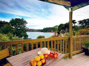 Bay of Islands Cottages