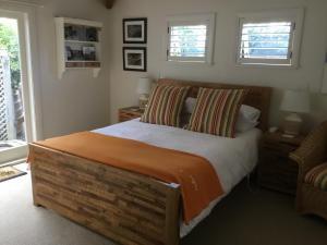Manly Beach Guesthouse