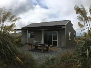 Mahina Cottage