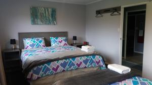 Tamahere Guest House