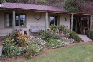 Wheatly Downs Farmstay and Backpackers