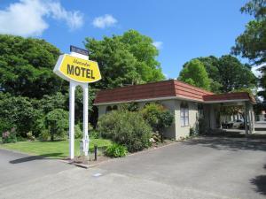 Matador Motel
