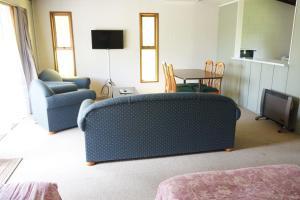 Amisfield Motel