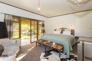 Wanaka Cardrona Valley Lodge