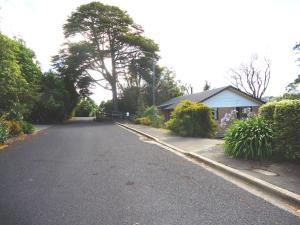 Wakari Holiday Home