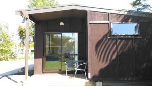 2B Truffle Cottage