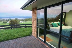 YiFan Lake View Manor In Rotorua