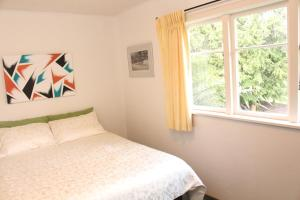 Ohura Bed and Breakfast
