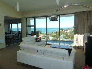 Kaiteriteri Luxury Apartment