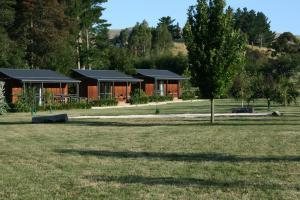 Savana Estate