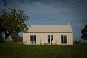 Portland House Cottage