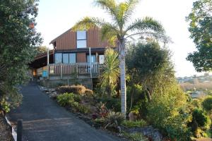 Manly Beach Family Holiday Home