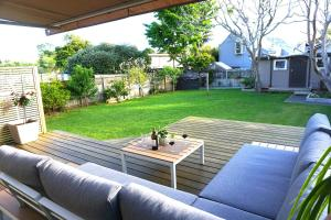 Private room in shared house near Auckland cbd