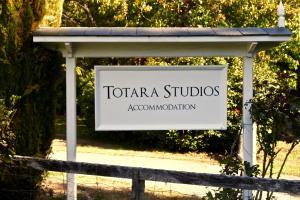 Totara Studios