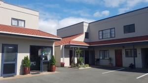 Palm Court Motel