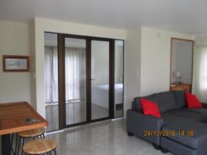 Tauhara Luxury Apartment