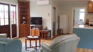 Honeyglen Guesthouse