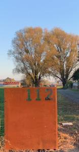112 Rural View