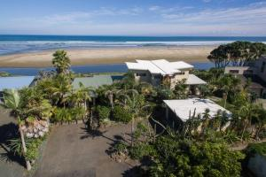 Gems Seaside Lodge
