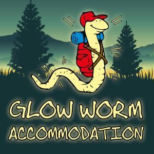 Glow Worm Accommodation