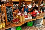 Matakana Market and Wineries Tour from Auckland City