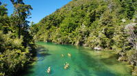 14-Day South Island Adventure Tour from Christchurch