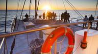 Milford & Stewart Island Flexible Travel Pass - Queenstown return
