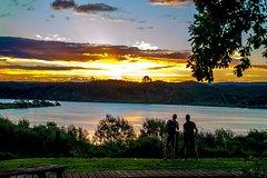 10-Day North Island Adventure Tour - Auckland to Wellington Return
