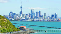 3-Day Bay of Islands, Waitangi Treaty Grounds from Auckland with Accommodation