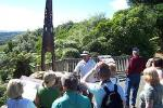 Tribal Footprints Tour