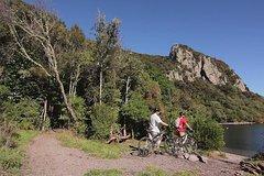 Great Lake Trail Lake Taupo 2-Day Mountain Biking Tour