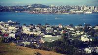 Luxury Small Group Tour: Auckland-Waitomo, Rotorua - Return