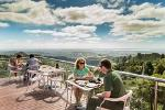Private Tour: Kumeu Country and Cuisine Tour from Auckland