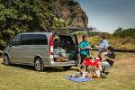 Private Tour: South Auckland Country and Cuisine Tour