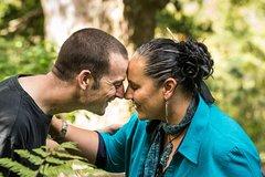 Auckland Maori Tour