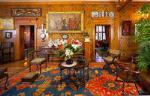 Olveston Historic Home Guided Tour