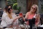 Private Indulge Wine Tasting Experience