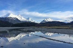 Private Glenorchy, Paradise & Lord of the Rings, Half-Day Adventure