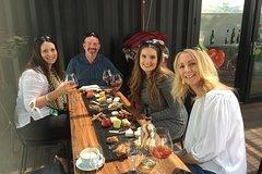 Wine Tour with Maori Culture Wanaka