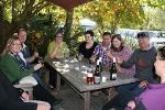 Hawkes Bay Wine Tour - Half Day