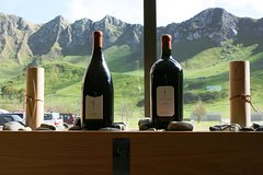 Hawke's Bay Wine Tour - Full Day