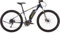 8 Hour Electric Bike (eBike) Hire